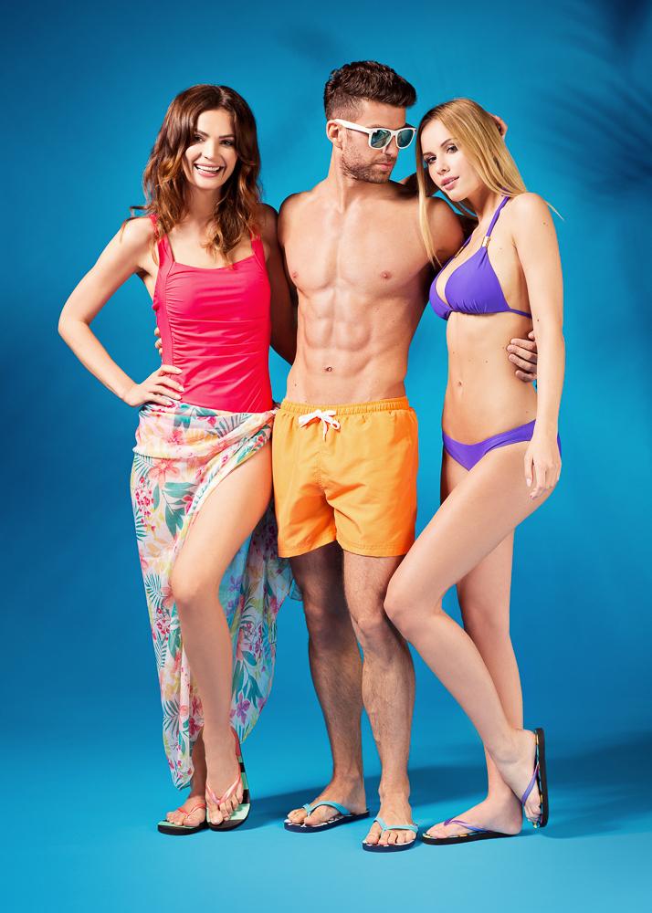 beachwear-1.jpg
