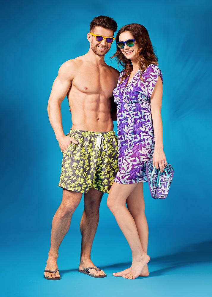 beachwear-3.jpg