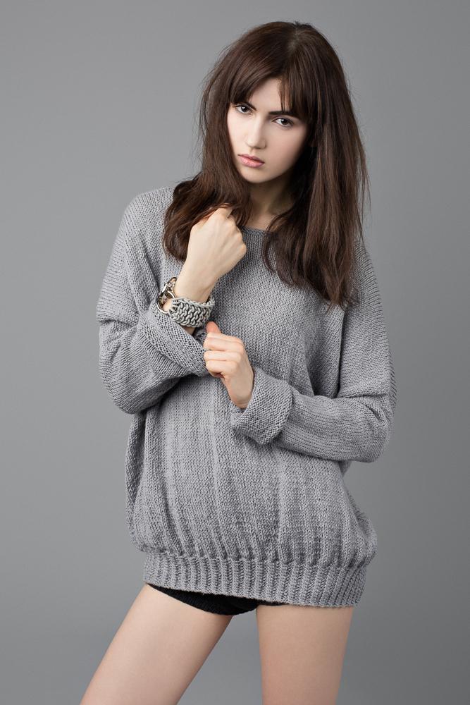 fashion-campaign-52