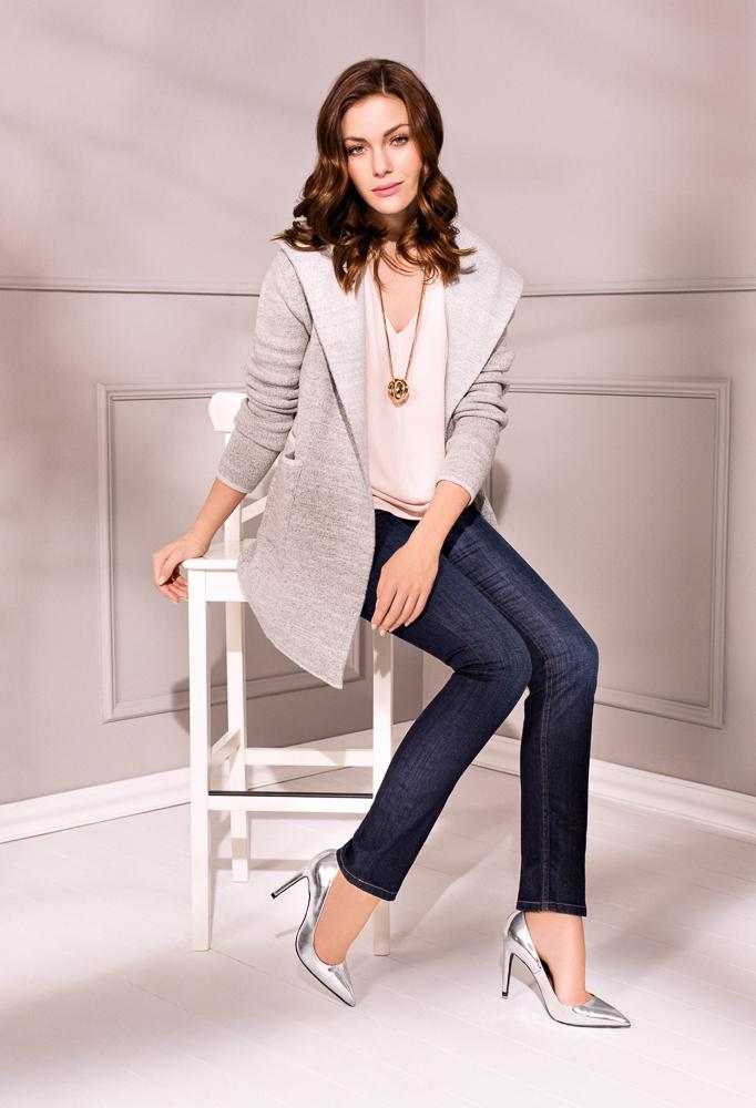 Fashion_Campaign_9