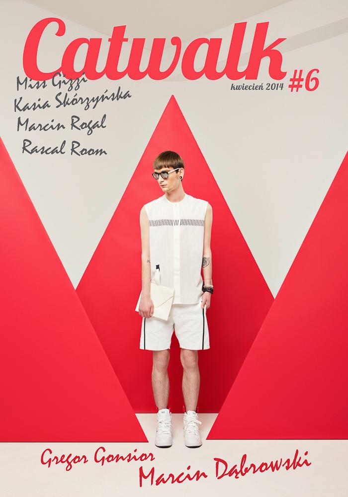 catwalk-magazine-cover.jpg