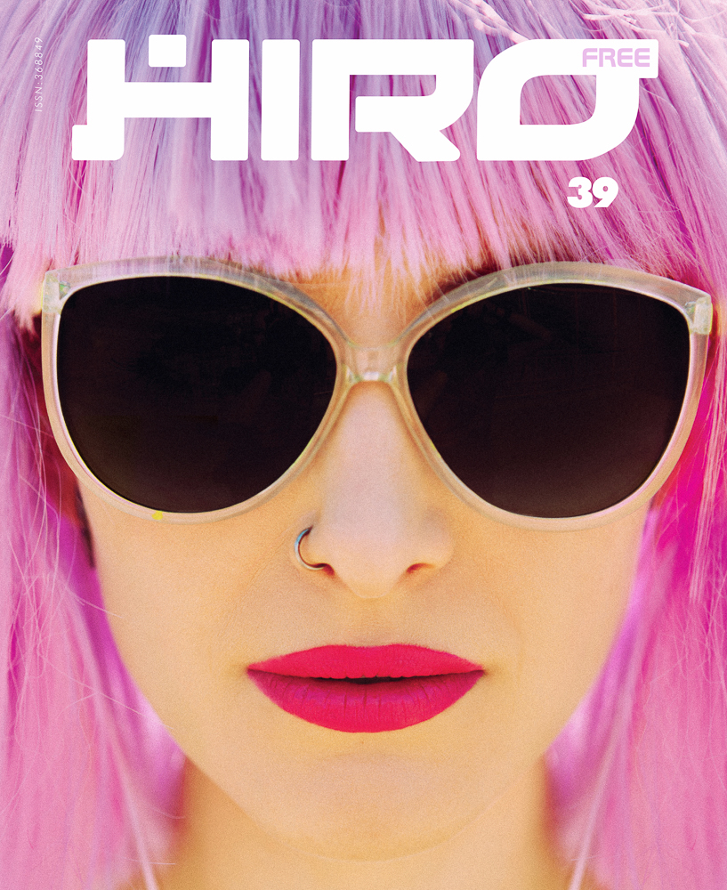 hiro-nyc-cover.jpg