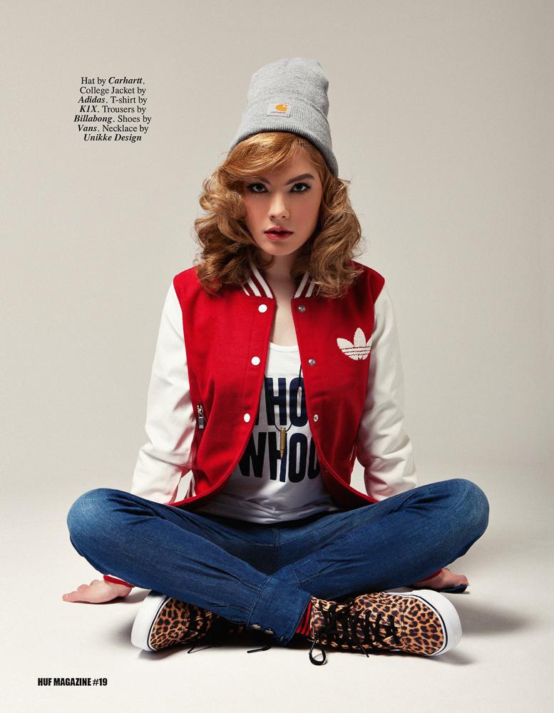 huf-magazine-1.jpg