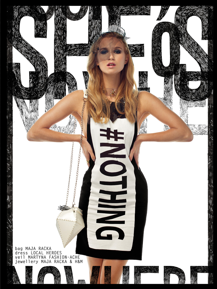superior-magazine-3.jpg