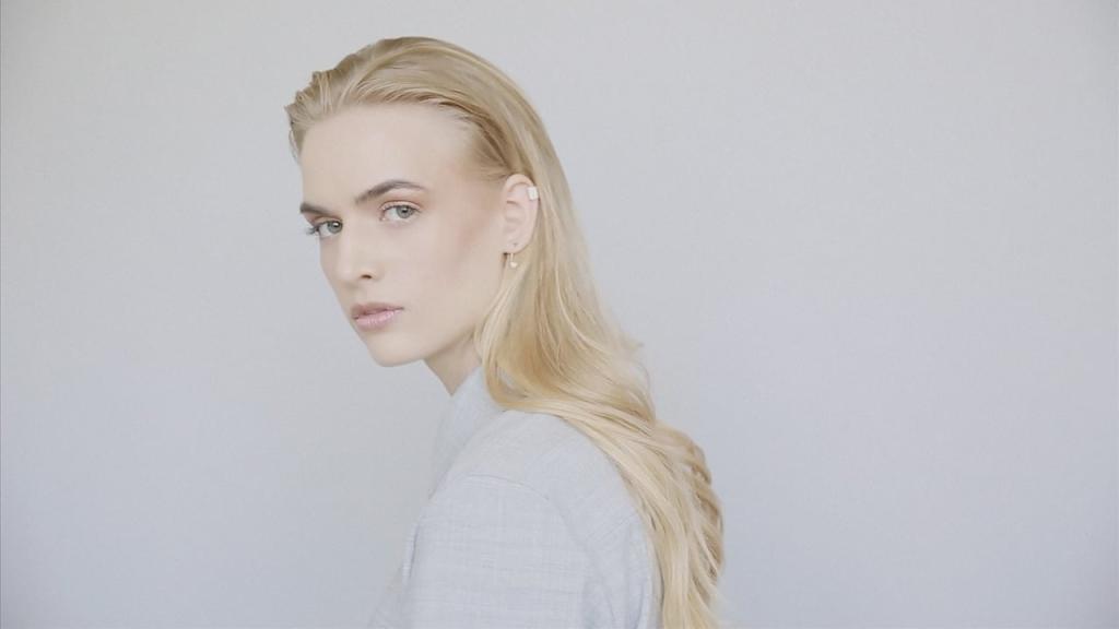 moie jewelry - campaign video 2015
