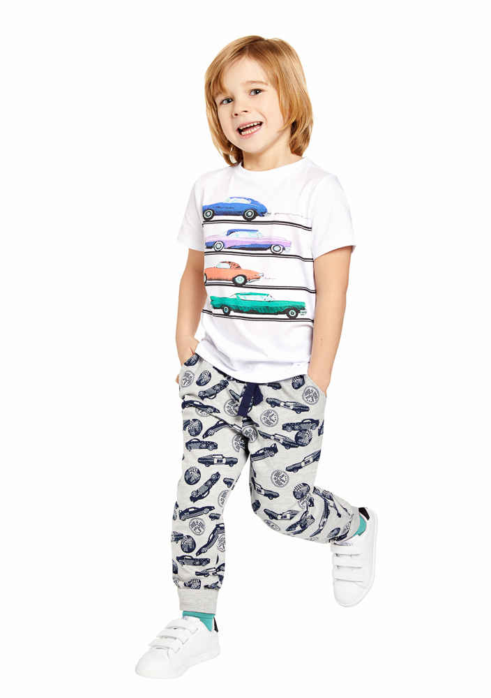 kids-lookbook-2.jpg