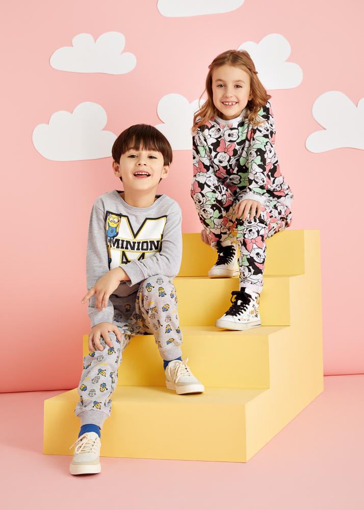 kids-fashion-3.jpg