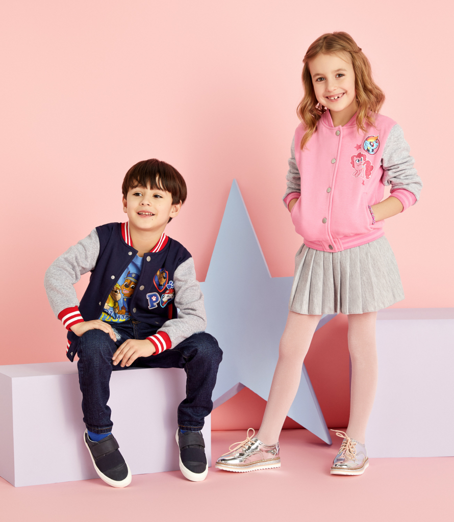 kids-fashion-2.jpg