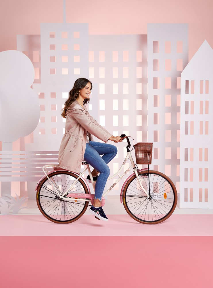 advert-bike-1.jpg