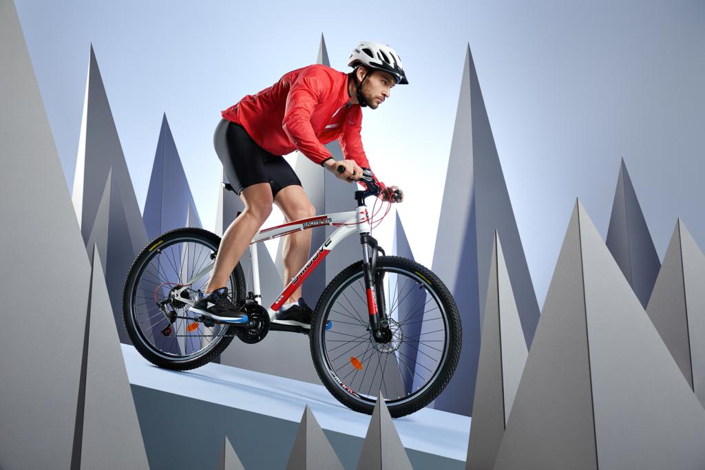 advert-bike-2.jpg