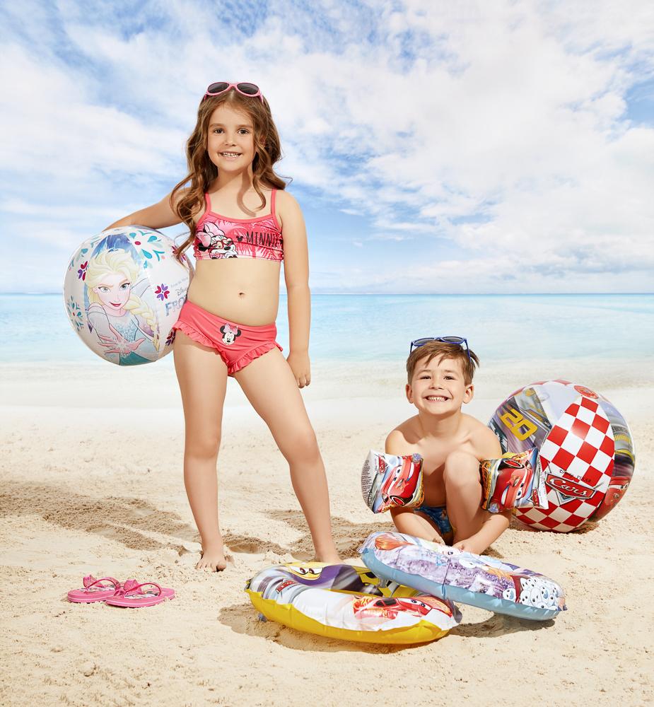 kids-summer-4.jpg