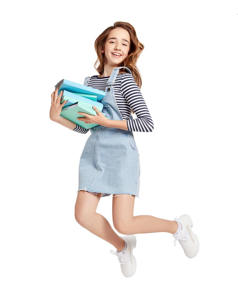kids-ads.jpg