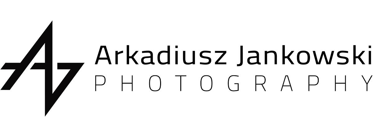 Arkadiusz Jankowski - Photographer